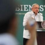 """Gobernar no tiene """"mucha ciencia"""": López Obrador - López Obrador AMLO Estado de México Ecatepec"""