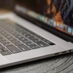 Apple advierte por baterías de MacBook Pro que pueden sobrecalentarse - Foto de CNET