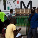 México debe evitar discursos xenofóbicos contra los migrantes: Conapred - Migrantes Tapachula Chiapas