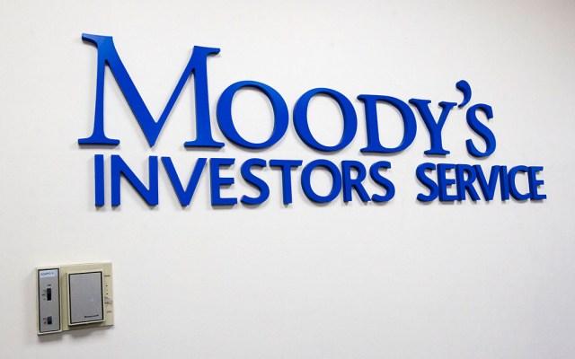 Pese a incertidumbre no se prevé recesión para México: Moody's - moody's recesión méxico