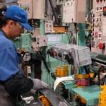 AMLO niega desplome de empleos en México; acusa malinterpretación de estadísticas - Foto de Archivo