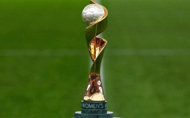 Estos serán los octavos de final del Mundial femenil - octavos de final copa mundial femenil