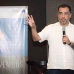 Designan a Omar Gómez Trejo titular de unidad especial para caso Ayotzinapa - Omar Gómez Trejo