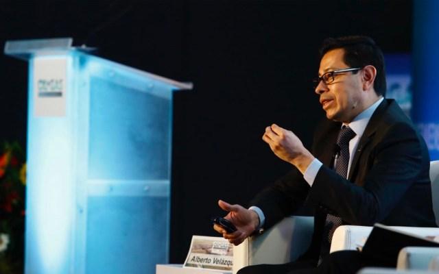 Pemex se lanzará al mercado para refinanciar deuda de 2 mil 500 mdd - pemex