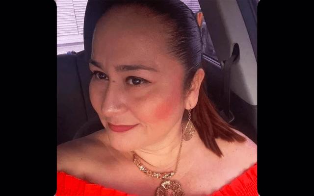 Asesinan a periodista Norma Sarabia en Tabasco - Asesinato Periodista Tabasco Hoy