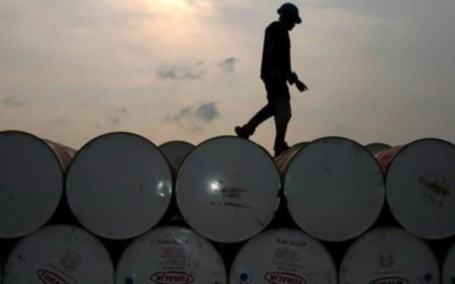 Hacienda destina mil millones de dólares para cobertura petrolera - En reunión extraordinaria virtual, los ministros de Energía del G20 trataron el impacto de la pandemia mundial de COVID-19 en el sector
