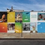 Instagram conmemora el mes del orgullo gay - Foto de Instagram