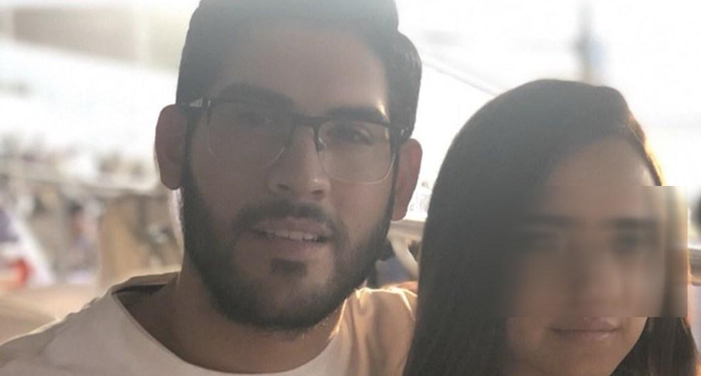 Hasta ahora ningún familiar tiene que ver en el asesinato: padre de Norberto Ronquillo. Noticias en tiempo real