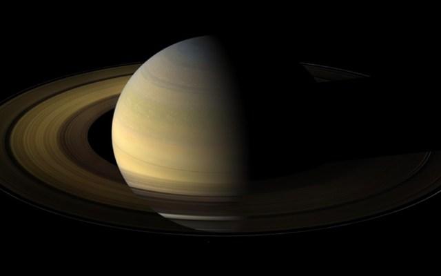 Estudiantes de preparatoria de la UNAM ganan concurso de la NASA - Saturno