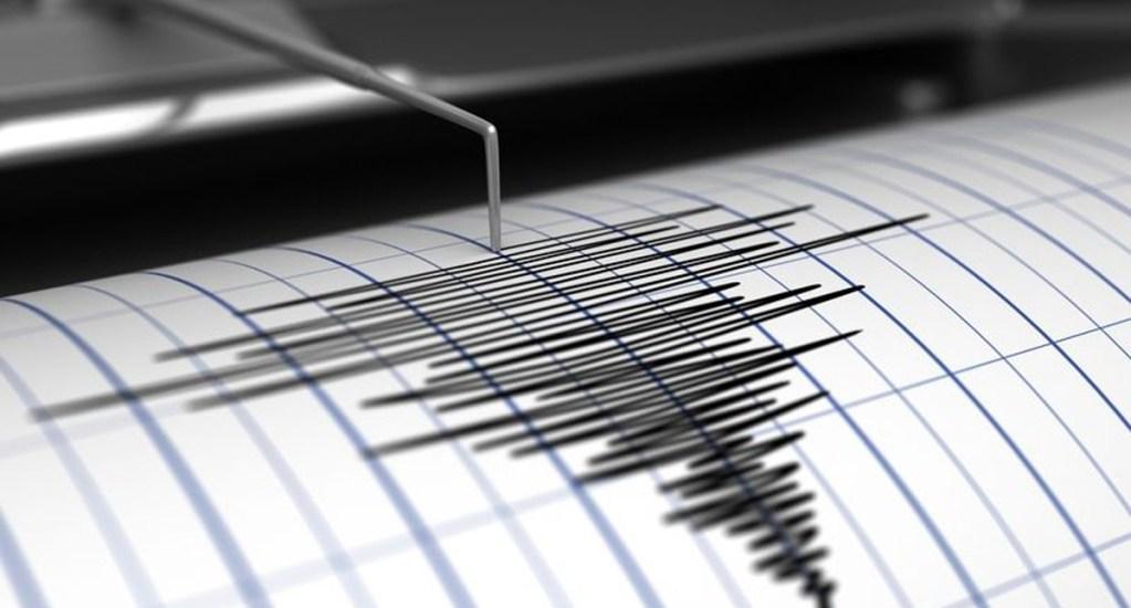 Rusia desarrolla reloj óptico atómico que podría predecir terremotos - terremoto sismo