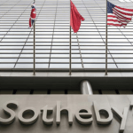Sotheby's es superada por Christie's - Foto de Getty