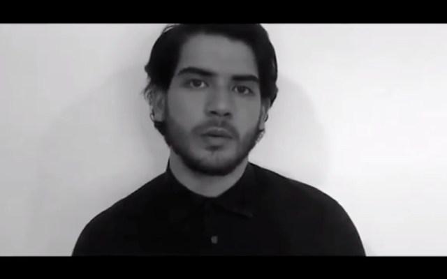 #Video Exigen justicia para Norberto Ronquillo - video norberto ronquillo