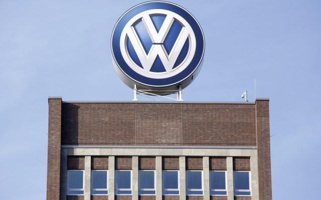 Volkswagen deberá pagar indemnización a cliente por caso de diésel - Volkswagen