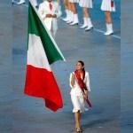 Paola Espinosa exige respeto a Tatiana Clouthier y Ernesto D'Alessio