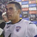 Yasmani López deserta de la selección de Cuba en Copa Oro - Yasmani López Cuba Copa Oro