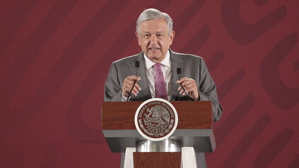 Citibanamex sostiene que el PIB de México apenas crecerá 0.2% en 2019