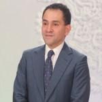Arturo Herrera se ausentó de reunión sobre Plan de Negocios de Pemex