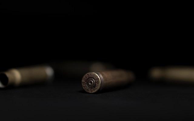 Denuncian ataque de grupo armado contra comunidad en Guerrero - ataque a comunidad indígena guerrero