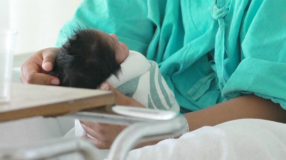 Ácido fólico se debe tomar seis meses antes del primer trimestre de gestación - ácido fólico