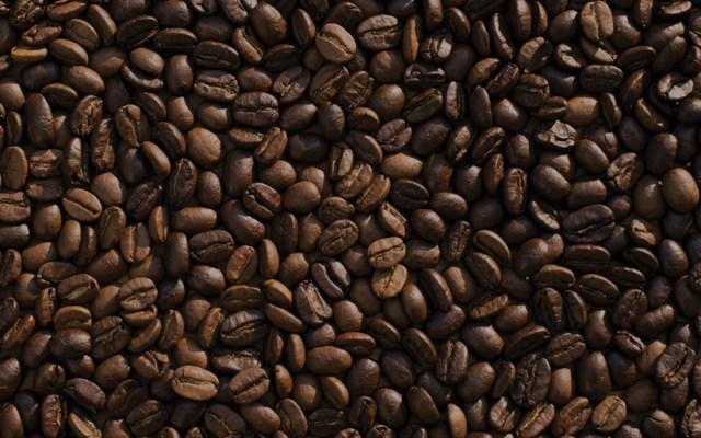 México propone abatir crisis del café para frenar migración - Foto de Mike Kenneally @asthetik