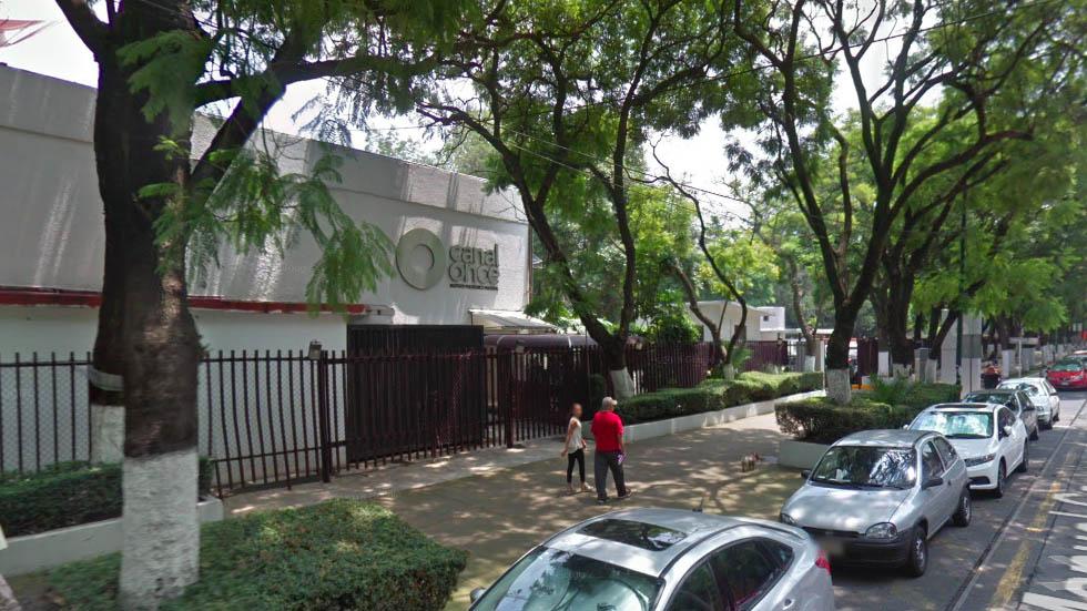 Trabajadores del Canal Once denuncian despido masivo e injustificado - Canal Once México