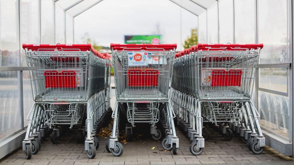Investiga Cofece por posibles prácticas monopólicas en supermercados. Noticias en tiempo real