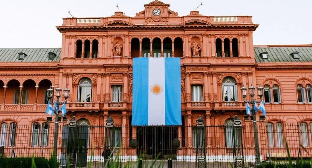 Polarización, segunda vuelta anticipada y voto oculto: así las previsiones de encuestadores para las elecciones presidenciales en Argentina. Noticias en tiempo real