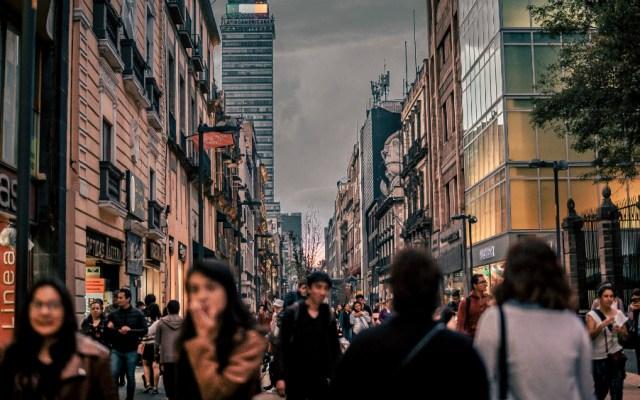 México tiene casi 125 millones de habitantes: INEGI - Foto de Jezael Melgoza para Unsplash