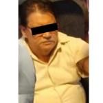 Detienen por fraude a notario público en Chiapas