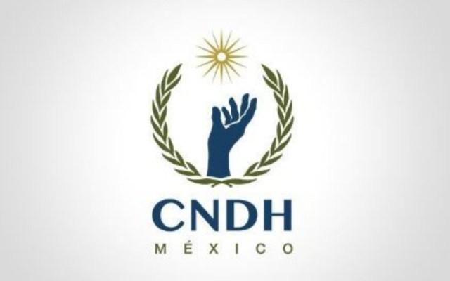 Académicos, activistas y periodistas defienden a CNDH por críticas de López Obrador - Foto de CNDH