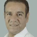 Localizan a líder del PAN en Miguel Hidalgo