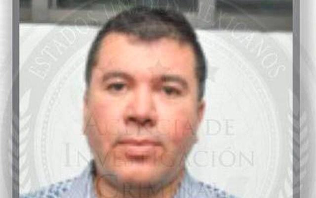 Traslado de 'El Cuini' a penal del Altiplano fue por seguridad: SSPC - El Cuini