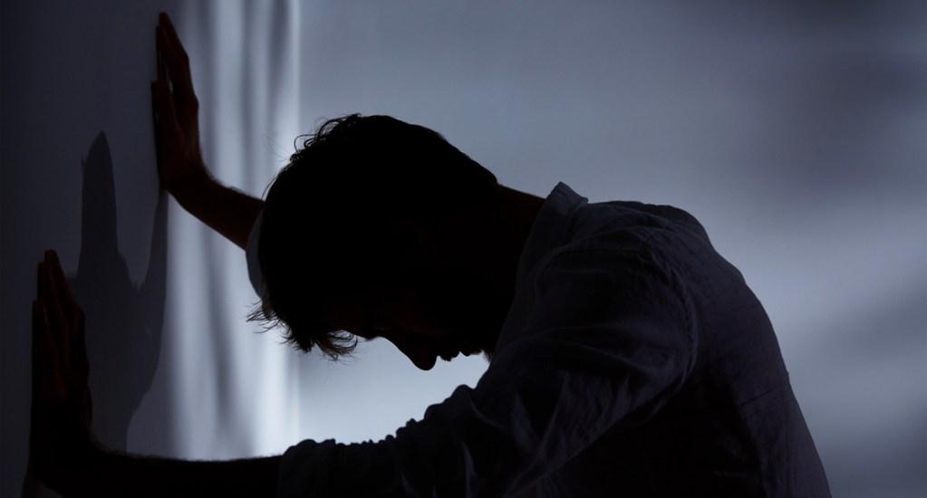 IMSS alerta importancia de detección temprana de esquizofrenia - esquizofrenia