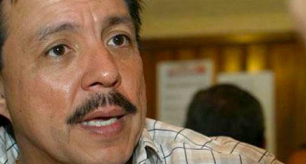 Costa Rica captura a exgobernador venezolano por secuestro y tortura. Noticias en tiempo real