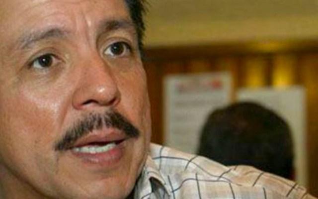 Costa Rica captura a exgobernador venezolano por secuestro y tortura - exgobernador venezolano