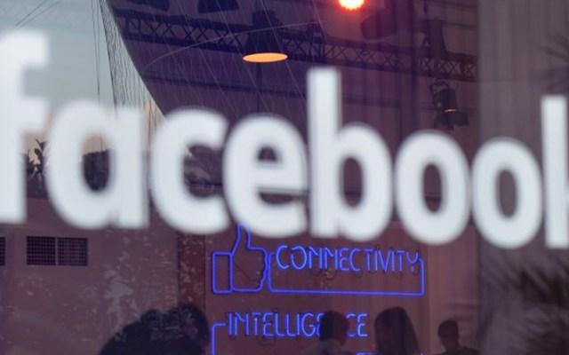 Comisión Federal del Comercio impone sanción aFacebook de 5 mil mdd - Facebook