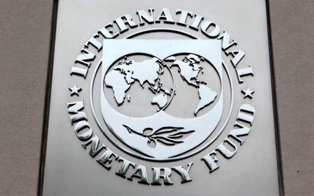Aranceles son ineficaces para corregir déficit comercial: FMI a EE.UU. - fmi pronóstico de crecimiento méxico