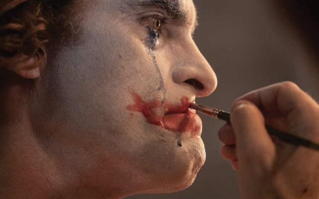 'Joker' no se basará en ningún cómic: director - Foto de Empire