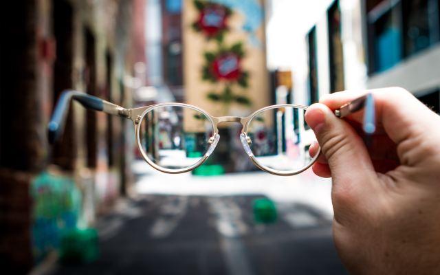 Generan oportunidades a personas con discapacidad visual - Photo by Josh Calabrese on Unsplash