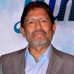 Juan Osorio agradece a seguidores por apoyo tras asalto