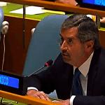 Asamblea General de la ONU aprueba proyecto de resolución para Foros de Examen de Migración - Foto de Misión Permanente de México en la ONU