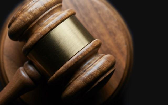 Suspenden a juez que no vinculó a proceso a exfuncionario de Puerto Vallarta - Foto de Bill Oxford para Unsplash