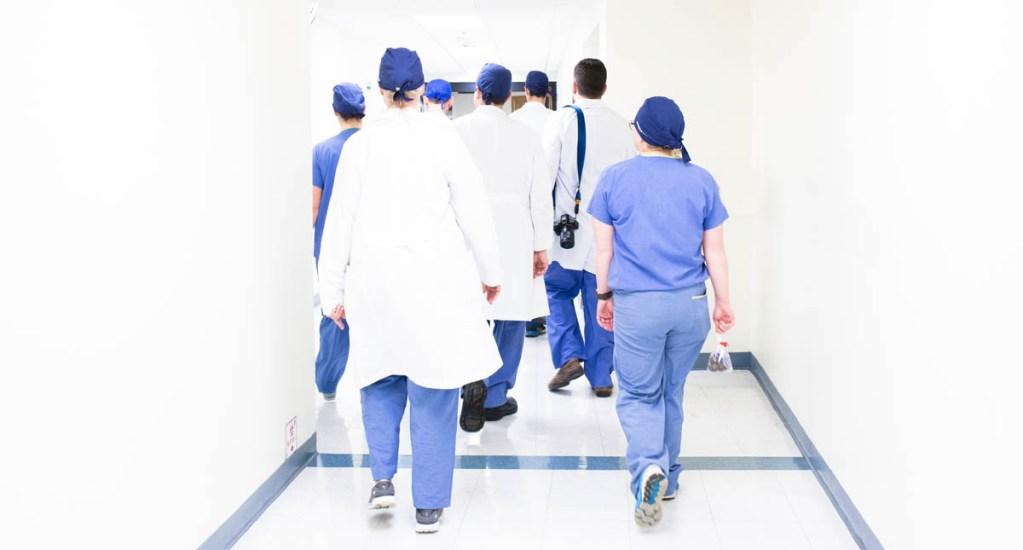 Los mejores y los peores sistemas de salud del mundo - Foto de Unsplash