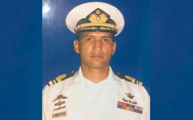 Detienen a dos militares señalados de torturar hasta la muerte a capitán opositor en Venezuela - venezuela