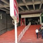 Ataque en bar de Acapulco deja cuatro muertos y siete heridos
