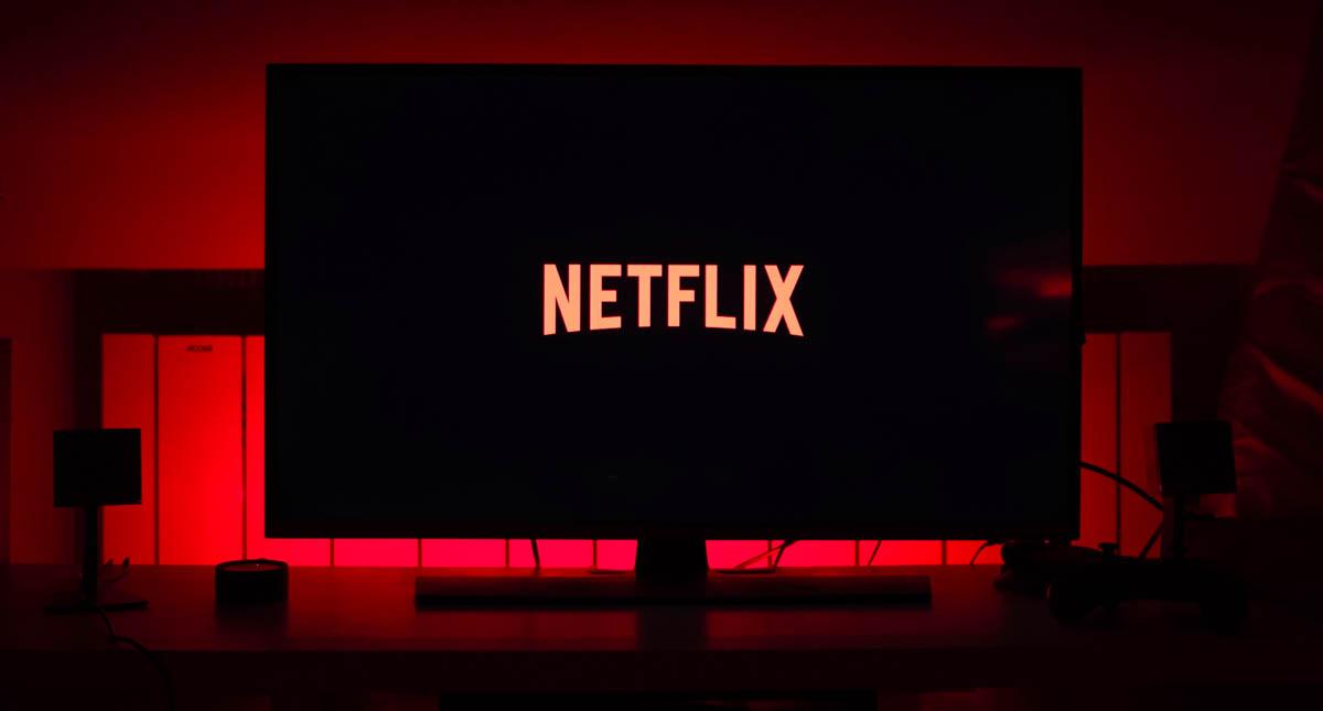 Netflix se hunde en Wall Street ante decepción de suscripciones