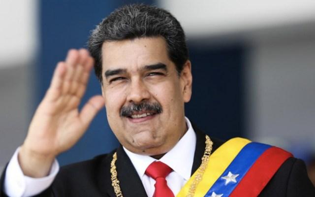 Pentágono confirma que tropas rusas siguen en Venezuela en apoyo a Maduro - Foto de @NicolasMaduro