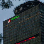 Pemex pierde 26 mil 345 millones de dólares en lo que va de 2020