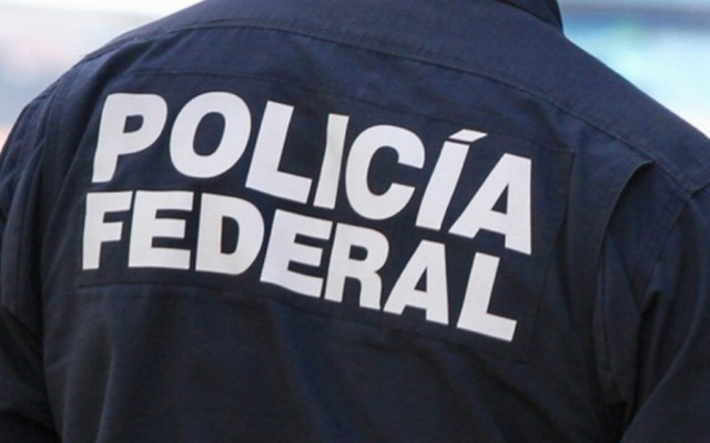 Policía Federal deberá revelar nombres de servidores con escolta durante sexenios pasados - Policia Federal