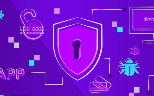 Compras por internet y descarga de apps ponen en riesgo datos personales - Privacidad de Datos Personales. Foto de Inai